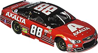 Best rare nascar diecast 1 24 Reviews