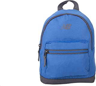 New Balance Classic Backpack for School, Work, or Gym