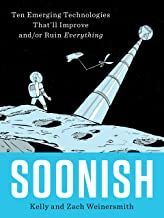 Best soonish kelly weinersmith Reviews