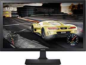 samsung ls27e330hzx/za 27-inch gaming monitor