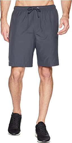 Lacoste Lined Tennis Shorts