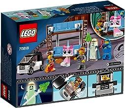 LEGO Movie DoubleDecker Couch (70818)