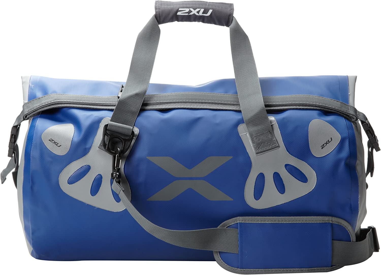 2XU Seamless Waterproof Bag