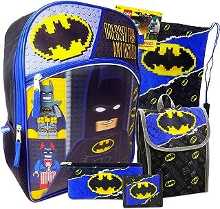 DC Comics Batman 16