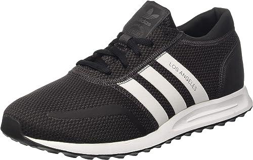 adidas Los Angeles Low top Herren nvsziq3093 Neue Schuhe