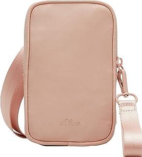 s.Oliver Damen 201.10.103.25.270.2064540.cora Smart Phone Tasche, 1