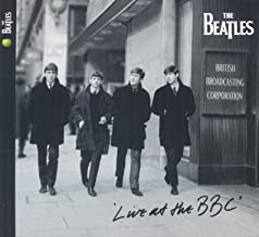 Best the beatles at the bbc vol 2 Reviews