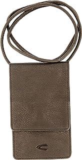 camel active Sona Handytasche RFID Leder 9,5cm