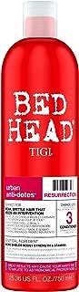 Tigi Bed Head Urban Anti+dotes Resurrection Conditioner Damage Level 3, 25.36-Ounce