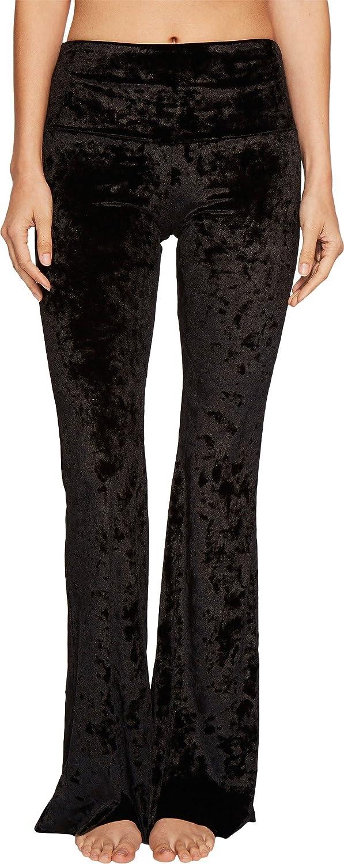 Onzie Womens Bell Pant Yoga Pants