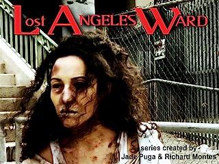 Lost Angeles Ward