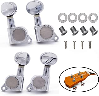 Best erhu tuning pegs Reviews