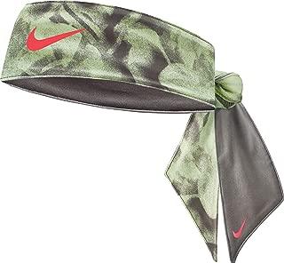 Women's Nike Printed Dri-Fit Head Tie 2.0