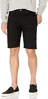 Men's 501 Hemmed Short
