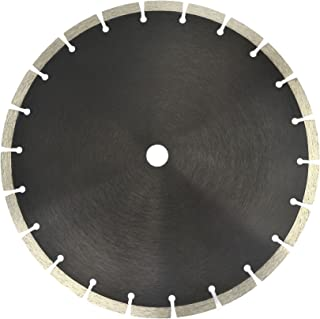 300mm diamond cutting blades