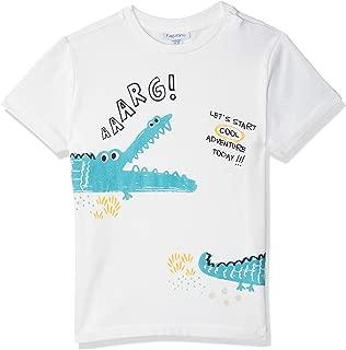 OVS Baby Boys 191TSH511_A-282 Blouse