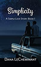 Best a simple love story Reviews