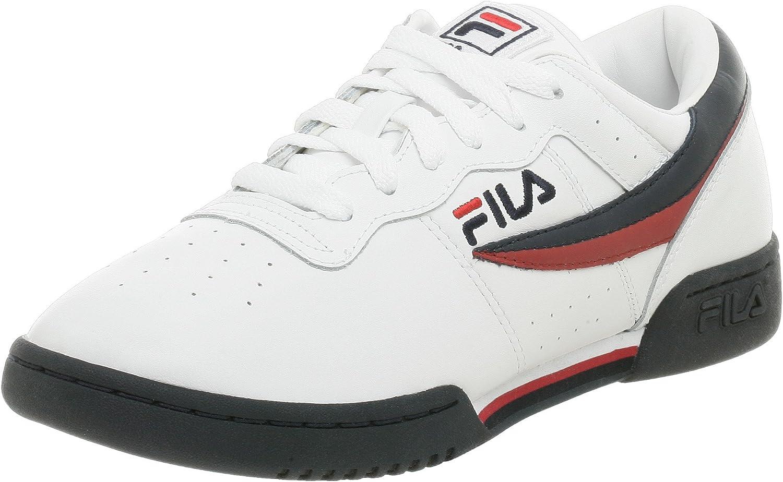 Fila Men's Original Fitness Sneaker