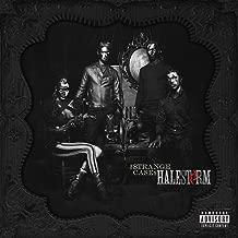 Best halestorm the strange case of songs Reviews