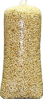 bulk kettle corn bags