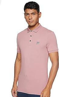 BOSS Men's Passenger Polo Shirt