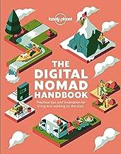 The Digital Nomad Handbook (Lonely Planet) (English Edition)
