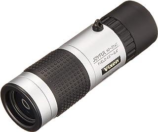 Vixen 単眼鏡 ジョイフルモノキュラーH7-21×21 11483-2