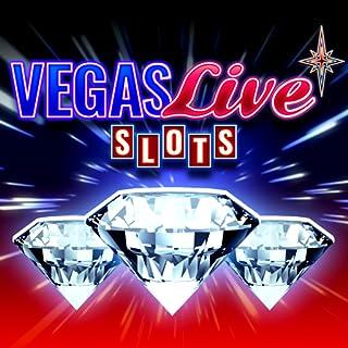 Online Casino For Slots
