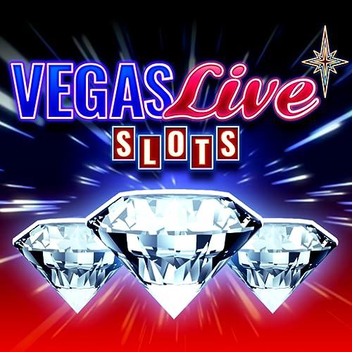 Top 10 casino machine game for 2021