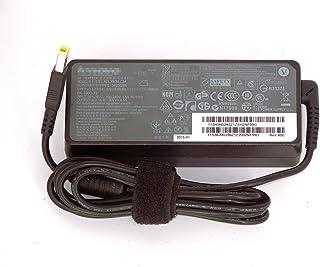 شاحن متوافق مع اجهزة لابتوب لينوفو Yoga 13,11,2 Helix T431s X230s, X240, X240s Flex G50 G40 Z50 Z40 (20V 4.5A 90W)