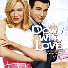 Best down with love songs Reviews