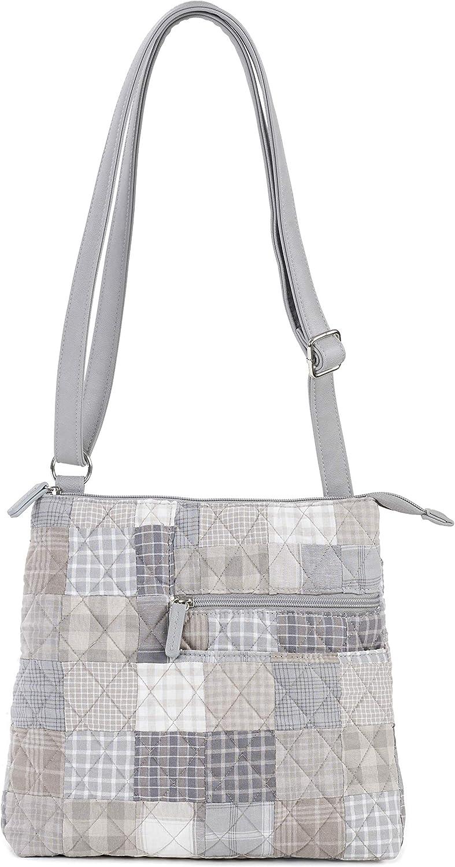 Topics on TV Donna High quality Sharp Bag Becki