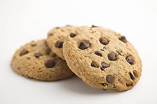 Appleways Soft Baked Cookies (Chocolate Chip)