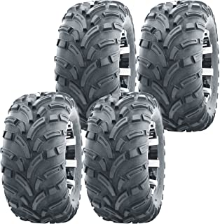Best 26x10x12 atv tires cheap Reviews