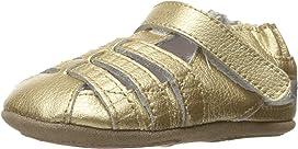 Paris Sandal Mini Shoez (Infant/Toddler)