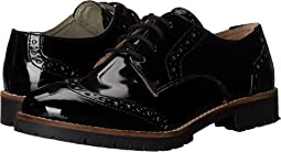 The Oxford-Wing Tip PU (Toddler/Little Kid/Big Kid)