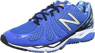 22b583ded29d New Balance M890 D, Chaussures de running homme