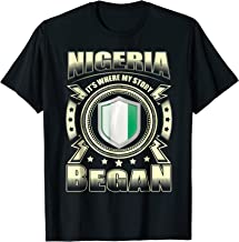 Best white men in nigeria Reviews