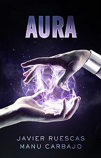 Saga Electro: ELECTRO II - AURA