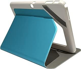 Targus EverVu Tablet Case for 10.1