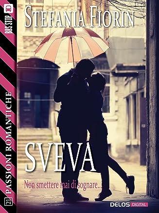 Sveva (Passioni Romantiche)