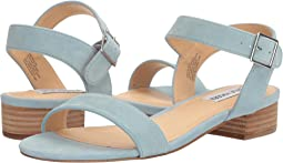 Cache Sandal