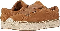 0e4a174d073 Ugg espadrille, Shoes | 6pm