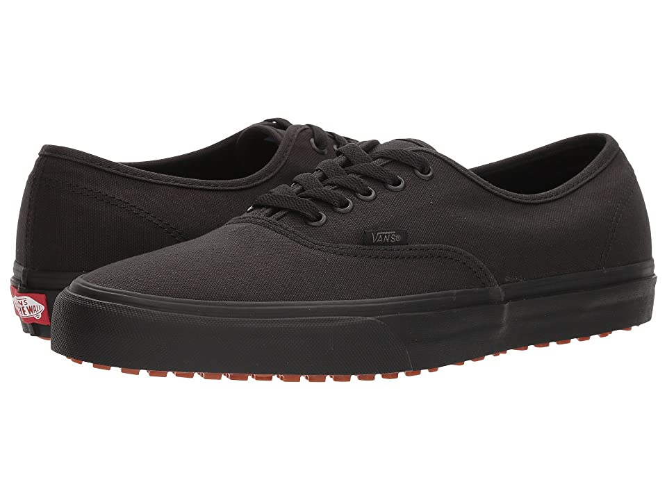Vans - Vans Authentic UA X Made for Makers Collection