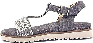 c3808297 Amazon.es: XTI - 35 / Zapatos para mujer / Zapatos: Zapatos y ...