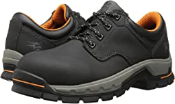 Stockdale Oxford Alloy Safety Toe