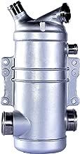 2007-09 Detroit Diesel Series 60 14L | EGR Exhaust Gas Recirculation Cooler | E23537387
