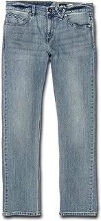 Best skate shop jeans Reviews