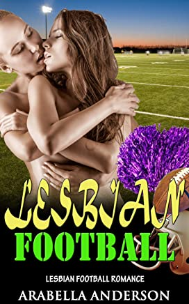 Lesbian Football (English Edition)