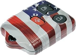 Best american car keys Reviews